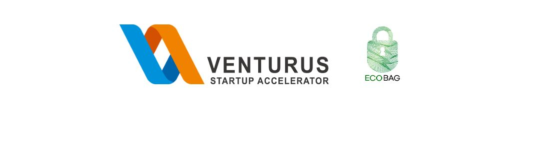 More about Our Startups