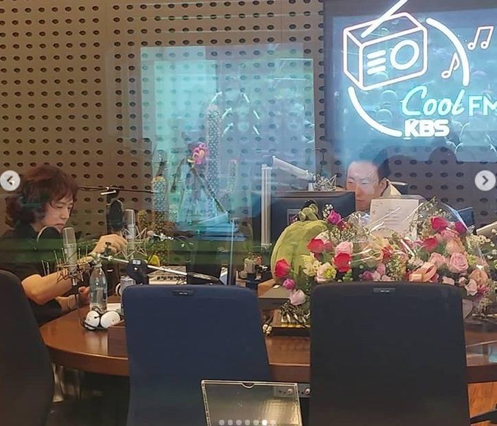 11. [양준일덕질] 숭고한 밥벌이, 밥