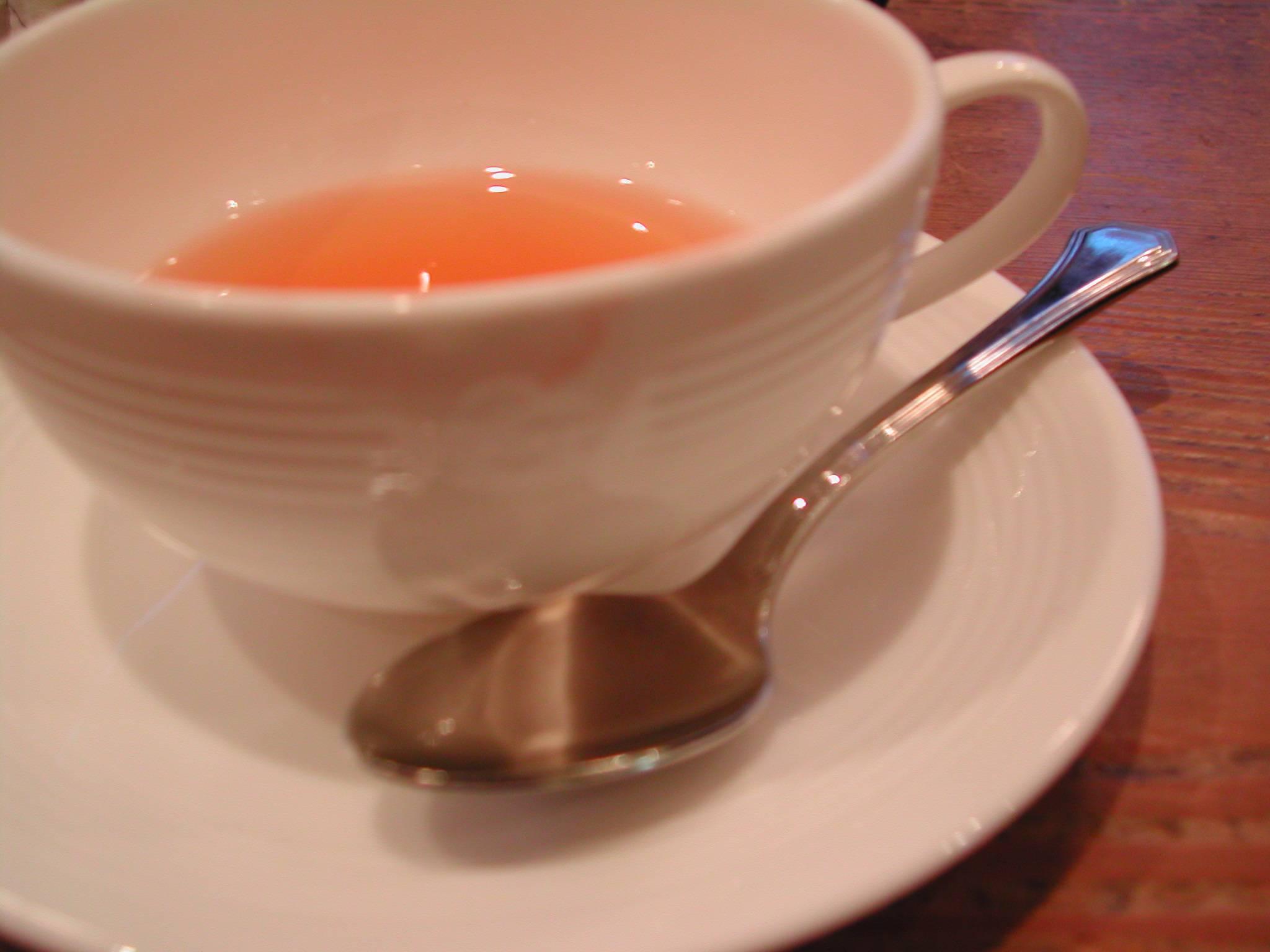 미루꾸띠이(Milk Tea)