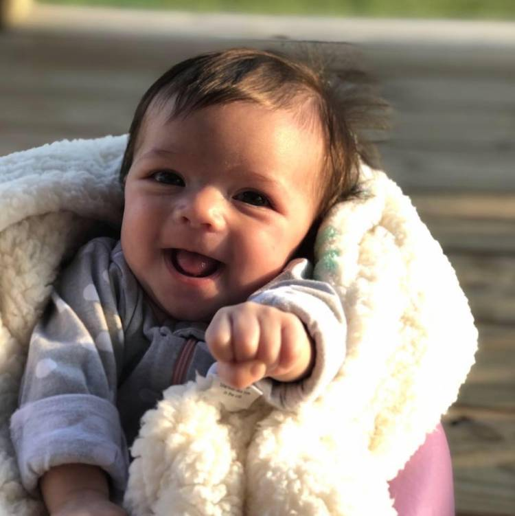 임신 초기 스트레스, 딸 낳을 가능성 높인다